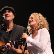 Kansas City - James and Carole. Photo by Elissa Kline