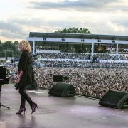 BST Hyde Park   Photo: Elissa Kline