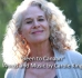 """Been To Canaan"" - Words and Music by Carole King"