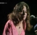 Carole King - It's Too Late  (1971)