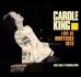 Carole King - Live at Montreux Trailer 30sec.