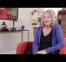 Carole King Talks Childhood and Music