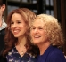 Carole King Reflects on 1,000 Broadway Performances | BEAUTIFUL - THE CAROLE KING MUSICAL