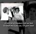 Goin' Back  - Carole King