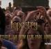 Carole King Live at Hyde Park - Trailer