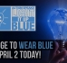 Carole King Will Light It Up Blue for Autism Awareness