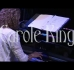 """Carole King Performing """"Tapestry"""" in Hyde Park Promo"""