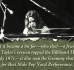 Carole King More Tapestry Fun Facts