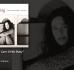"""Take Good Care Of My Baby"" - Carole King Demo"