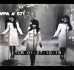 The Ronettes - Is This What I Get For Loving You