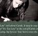 45th Anniversary Tapestry Album - Fun Facts