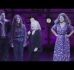 Carole King Surprises Costa Mesa | BEAUTIFUL - THE CAROLE KING MUSICAL