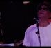 Louise Goffin (feat. Billy Valentine) - New Year's Day - Teragram Ballroom Rehearsal