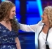 68th Tony Awards Performance 14 - Beautiful - The Carole King Musical
