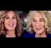 Carole King And Daughter Exclusive Interview in Australia (2017)