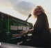 Carole King - Tapestry: Live in Hyde Park (trailer)