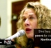 Carole King joined Global Citizen at MSNBC
