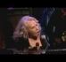 Carole King- Hi De Ho (live, 2011)