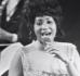 "Aretha Franklin ""Natural Woman"" LIVE Rockaplast 1968"