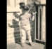 My Father's Hat - Chapter One: 'A Natural Woman'  (Baby Carole and Sid Klein)
