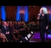 Carole King: Library of Congress Gershwin Prize | Carole King: I Believe in Loving You | PBS